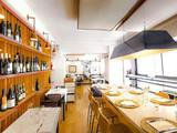 Gusto (Ristorante, Pizzeria, Wine Bar)