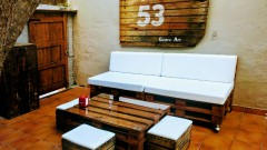 Steakhouse 53