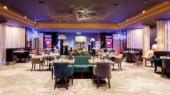 L'Acacia - Grand Casino de Lyon