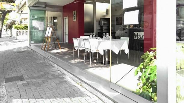 Hotel Mazzini Hotel Mazzini