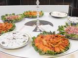 Perzisch Restaurant Zartosht