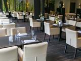 Fletcher Hotel-Restaurant De Eese-Giethoorn