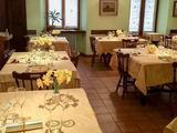Piemonte da Sciolla