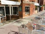 Debut Bar & Restaurante