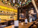 Brasserie Binnen Breda