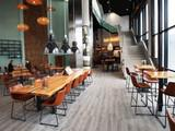 Grand café La Guardia