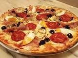 Pizzaria Pepperoni Matosinhos
