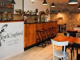 Mockingbird Pub
