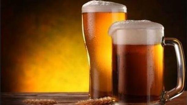 Breakout Pub Le birre artigianali