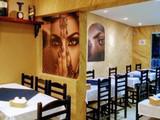 layalina restaurante