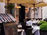 La Tavernetta 48
