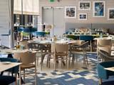 Azzurra Kitchen