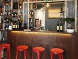 MOSTOBUONO - Ristorante Vineria