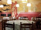A Pompeia Trattoria Pizzeria
