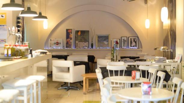 Restaurante casa de los martini en valencia el pla del real men opiniones precios y reserva - Restaurante casa de valencia ...