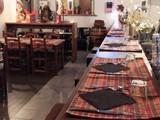 Soul Kitchen Casatenovo