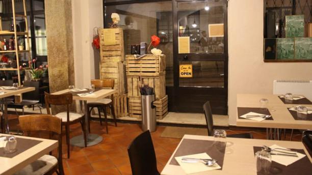 ca5fba5183 Anolineria a Cremona - Menu, prezzi, immagini, recensioni e ...