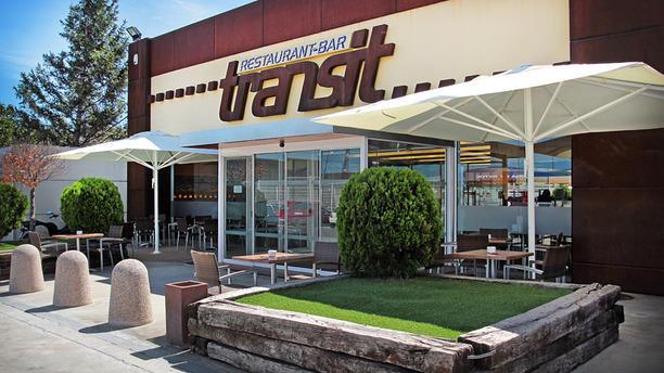 Transit Terraza