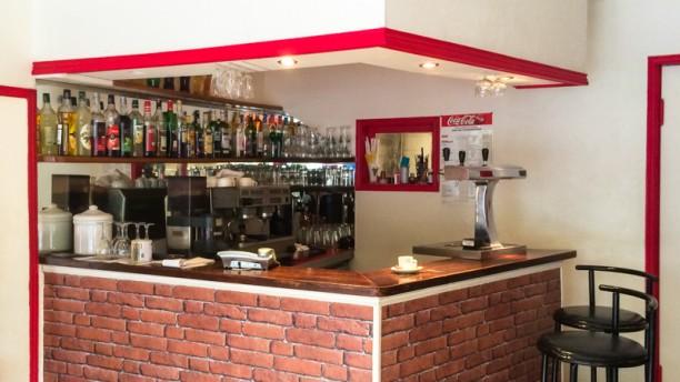 L 39 auberge des arcades restaurant viroflay cuisine for Abruzzese cuisine