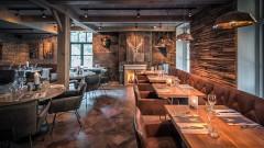 Restaurant Planken Wambuis
