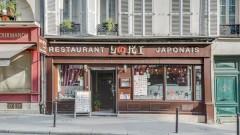 Yoki Sushi - Restaurant - Paris