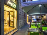 FirenZen Noodle Bar