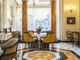 Café Marinetti