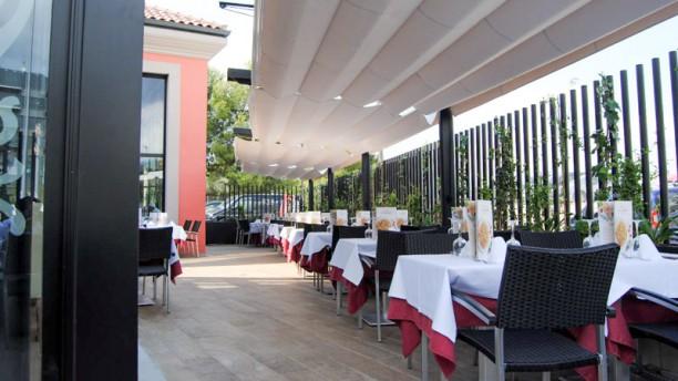 Restaurante La Tagliatella Sant Just Desvern En Sant Just