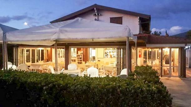 La Veranda Sul Mare in Massa - Restaurant Reviews, Menu and Prices - TheFork