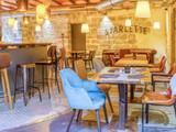 Café Saint Jean