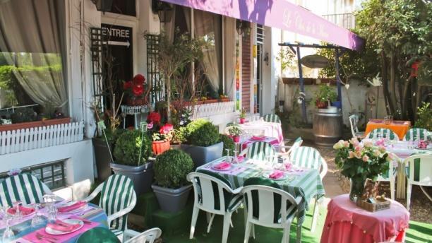 Restaurant Italien Saint Maur Des Fosses
