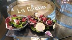 Le Cliché