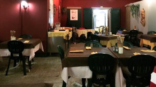 All 39 anfora a venezia menu prezzi immagini recensioni for Ristorante amo venezia prezzi