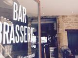 Le Bar et Vous