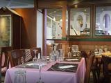 Restaurant des Terreaux
