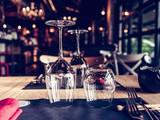 Horta Grill Bar