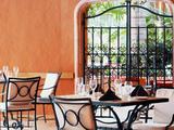 El Parador- Sheraton La Caleta Resort & Spa