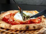 QT Pizza Bar