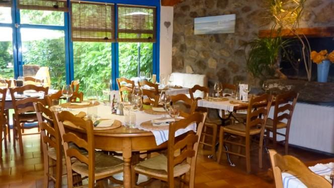La Tasca - Restaurant - Luz-Saint-Sauveur