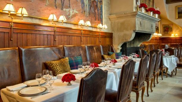 ralph 39 s in paris restaurant reviews menu and prices thefork. Black Bedroom Furniture Sets. Home Design Ideas