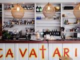 CavaTaria - Holy Spanish Food
