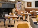 Brasserie La Begude