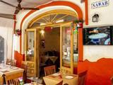 Nawab Indian Restaurant