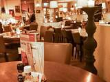 Restaurant Tante Bep