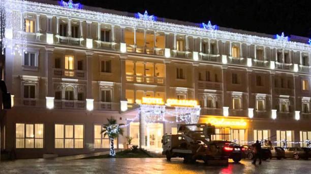 Colaiaco Hotel colaiaco