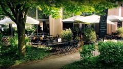 Soulfood Café