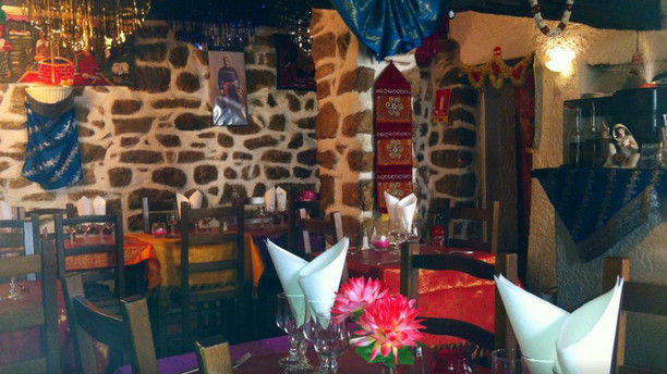 La Lanterne Restaurant