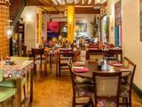 Obá Restaurante