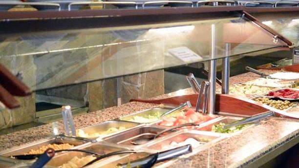 glutenfri restaurang jönköping