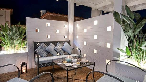 Ristorante Aragonese Ischia In Ischia Restaurant Reviews